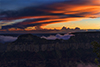 images/arizona/_6451046_small.jpg