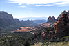 images/arizona/_6452226_small.jpg