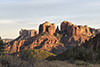 images/arizona/_6452239_small.jpg