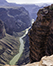 images/arizona/_6453166_small.jpg