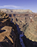 images/arizona/_6453170_small.jpg