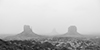 images/arizona/_d809575_bw_small.jpg