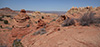 images/arizona/_igp4248_small.jpg