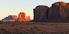 images/arizona/_k3_0754_small.jpg
