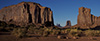 images/arizona/_k5_0722_small.jpg