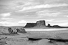 images/arizona/_k5_1984_bw_small.jpg