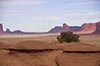images/arizona/_k5_1989_small.jpg