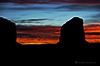 images/arizona/_k5_2152_small.jpg