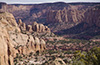 images/arizona/_k5_2457_small.jpg
