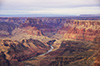 images/arizona/_k5_2532_small.jpg