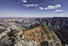 images/arizona/_k5_6612_6_small.jpg