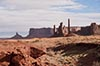 images/arizona/_k7_7111_small.jpg