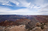 images/arizona/_k7_7817_small.jpg
