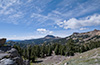 images/california/_k7_5837_small.jpg
