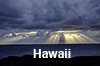 Hawaii Landscapes