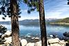 images/nevada/_d808166_small.jpg