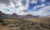 images/nevada/_igp3802_4_6_small.jpg