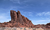 images/nevada/_k7_0624_small.jpg