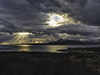 images/scotland/_6455893_small.jpg