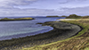 images/scotland/_6456608_small.jpg