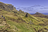 images/scotland/_6457158_small.jpg