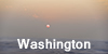 Washington Landscapes